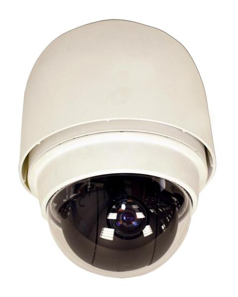 ACTi TCM-6630 - Kamery obrotowe IP