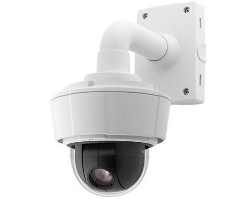 AXIS P5512-E 60HZ - Kamery obrotowe IP