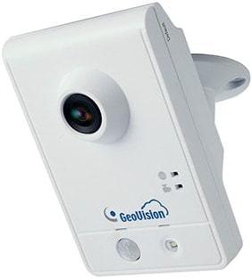 GV-HCW120 - Kamery kompaktowe IP