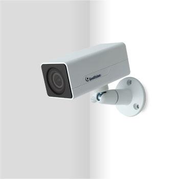 GV-UBX3301-0F Mpix - Kamery kompaktowe IP