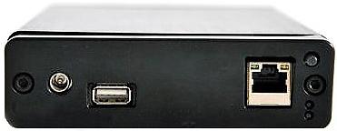 KNR-1008 Koukaam - Rejestratory sieciowe ip