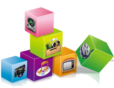 QNAP VS-8132Pro+ - Rejestratory sieciowe ip