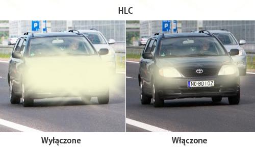 LC-15-CD512HB-IP - Kamery obrotowe IP