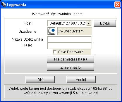 GV-NVR RACK PRO 24 - Rejestratory NVR RACK PRO