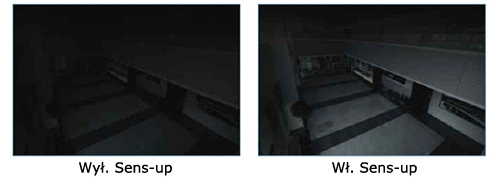 Samsung SCB-4000PH - Kamery kompaktowe