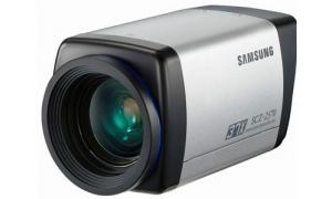 Samsung SCZ-2370