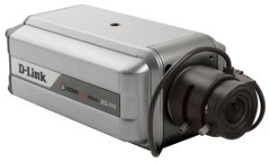 D-Link DCS-3110