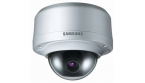 SNV-5080 Samsung Mpix