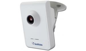 GV-CBW220 Mpix