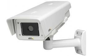 AXIS Q1921-E 35MM 30FPS