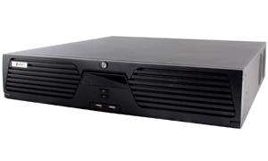 FNR-4016/500 eneo