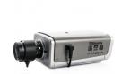 LC-603 IP Mpix