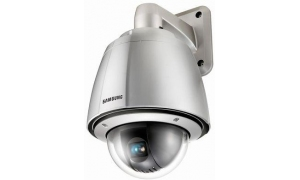 Samsung SNP-3302H