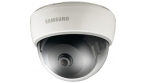 SND-5011 Samsung Mpix
