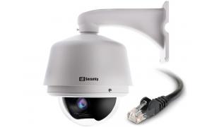 LC-9030L IP