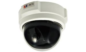 ACTi D51 Mpix