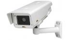 AXIS Q1922-E 10MM 30 FPS