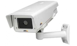 AXIS Q1922-E 19MM 30 FPS