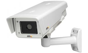 AXIS Q1921-E 10MM 30FPS