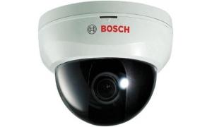 Bosch VDN-295-10