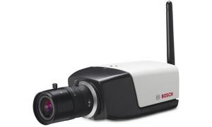 Bosch NBC-265-W