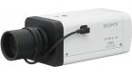 Sony SNC-EB630B