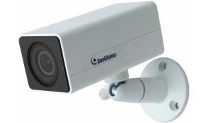 Geovision GV-EBX1100-2F