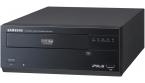 Samsung SRN-470D HDD-1TB