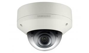 Samsung SNV-6084