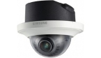 Samsung SND-7082F