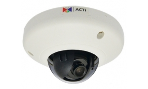 ACTi D92
