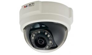 ACTi E56