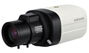 Samsung SCB-5000