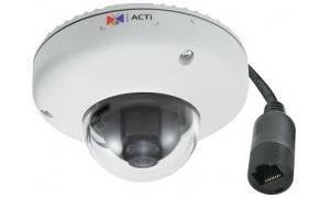 ACTi E920