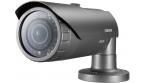 Samsung SNO-6084LRP