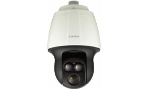 Samsung SNP-6200RHP