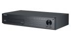 Samsung SRD-1654DP 1TB