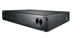 Samsung SRD-1676D 1TB