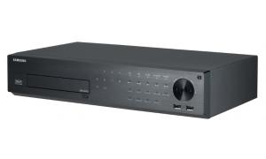 Samsung SRD-880D (1TB)