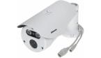 LC-525-IP 5 mm - Kamera zintegrowana 5 Mpx
