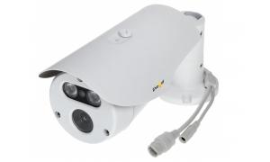 EL-IP T505