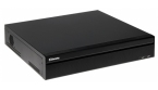 LC-3258 4K NVR - Rejestrator IP 32-kanałowy