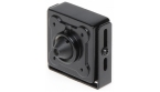 DH-HAC-HUM3201BP-028 - Kamera miniaturowa Full HD