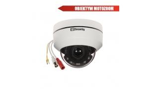 LC-4S.2232 - Kamera obrotowa zewnętrzna 2 Mpx