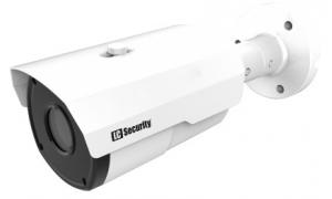 LC-PRO2.T8231 MZ - Kamera IP ze zdalnym dostępem