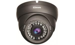LC-3X.1231 - Wandaloodporna kamera HD-CVI 720px